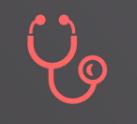 medical domain